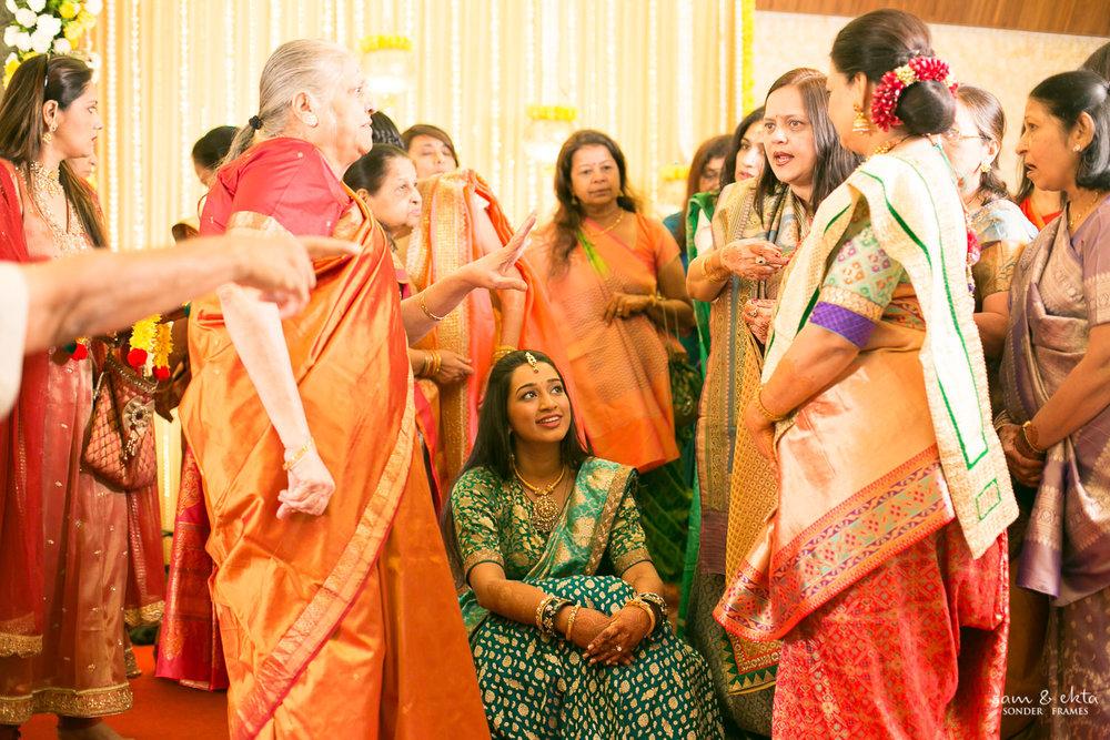 5_S&S_Haldi_www.samandekta.com_For Web-51.jpg