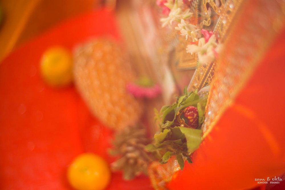 5_S&S_Haldi_www.samandekta.com_For Web-258.jpg