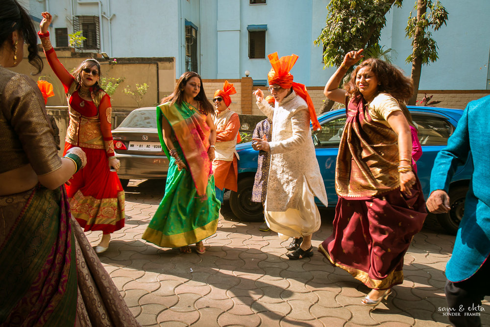 6_S&S_Bride's Baraat_www.samandekta.com_For Web-73.jpg