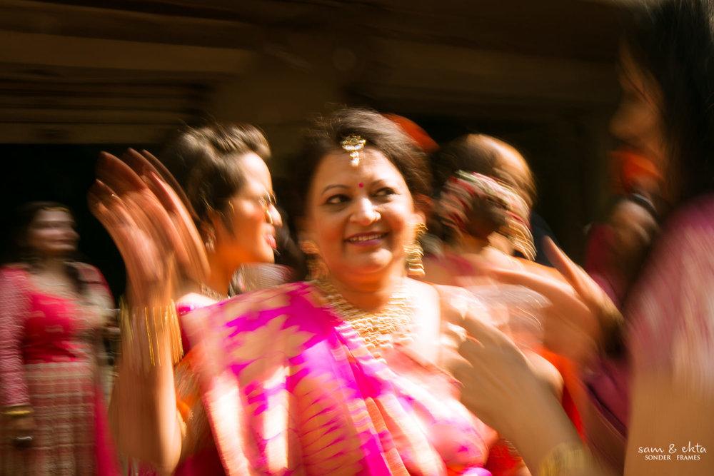 6_S&S_Bride's Baraat_www.samandekta.com_For Web-124.jpg