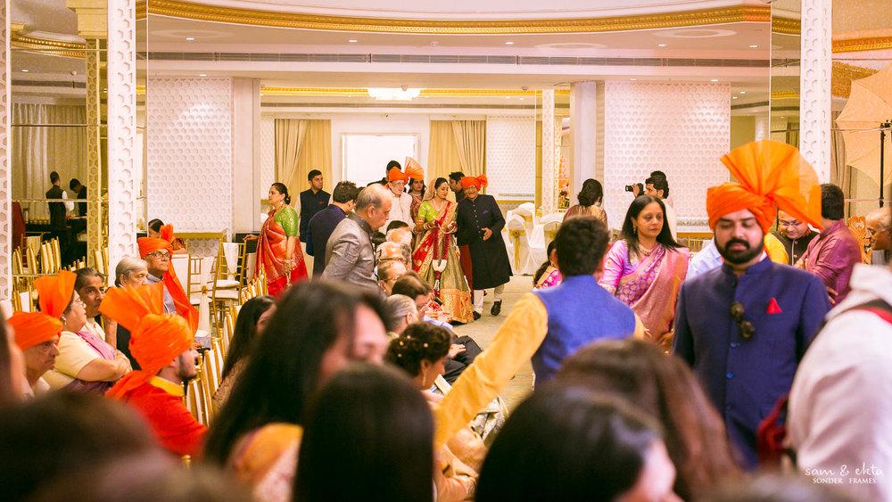 8_S&S_Wedding & Reception_www.samandekta.com_For Web-39.jpg