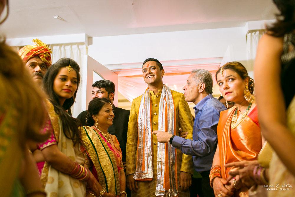 8_S&S_Wedding & Reception_www.samandekta.com_For Web-40.jpg