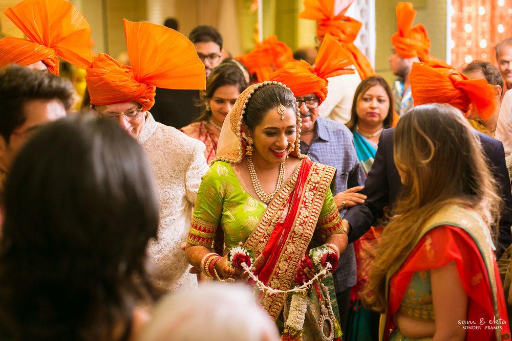 8_S&S_Wedding & Reception_www.samandekta.com_For Web-44.jpg