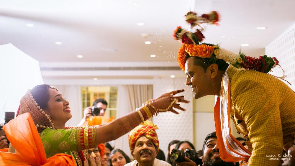 8_S&S_Wedding & Reception_www.samandekta.com_For Web-56.jpg