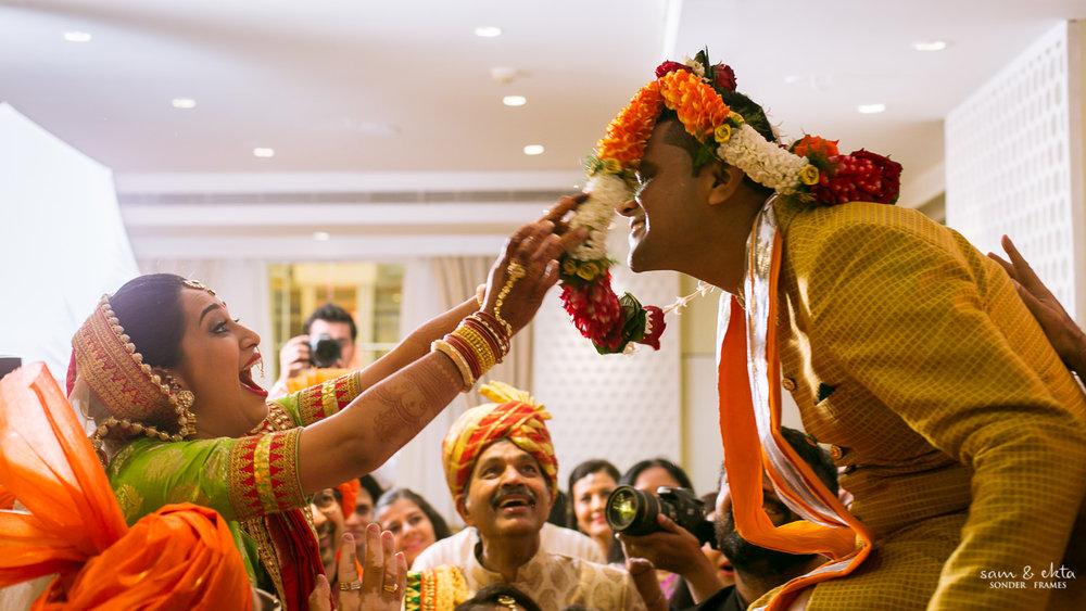 8_S&S_Wedding & Reception_www.samandekta.com_For Web-57.jpg