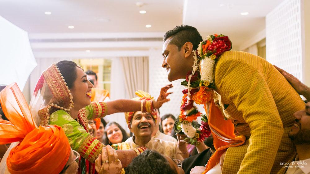 8_S&S_Wedding & Reception_www.samandekta.com_For Web-58.jpg