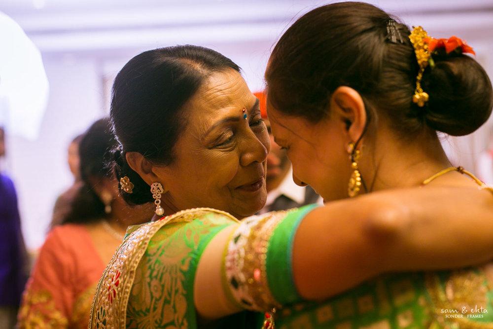 8_S&S_Wedding & Reception_www.samandekta.com_For Web-59.jpg