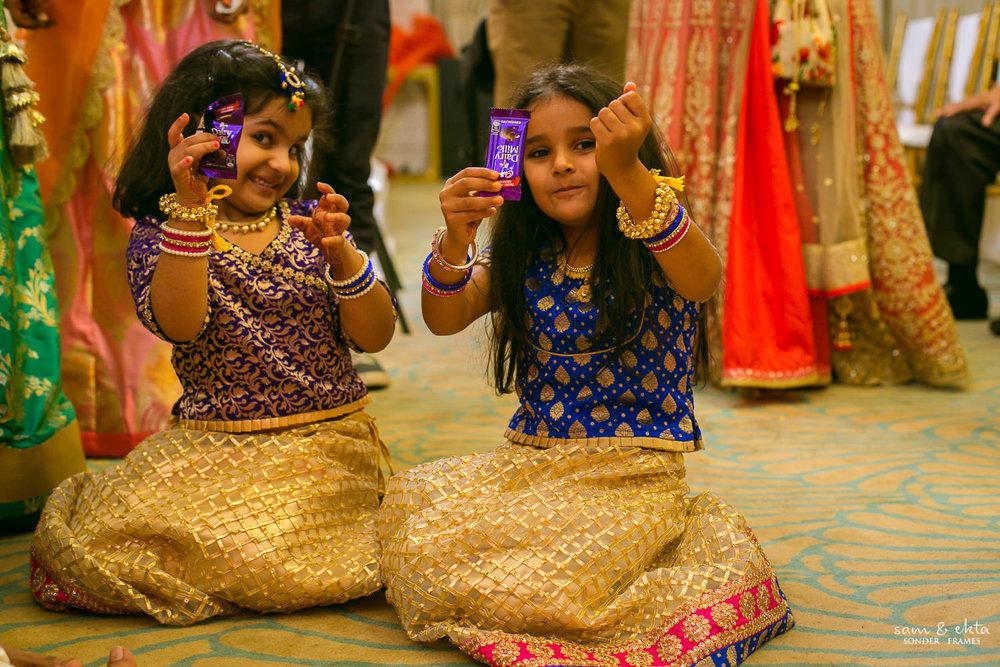 8_S&S_Wedding & Reception_www.samandekta.com_For Web-76.jpg