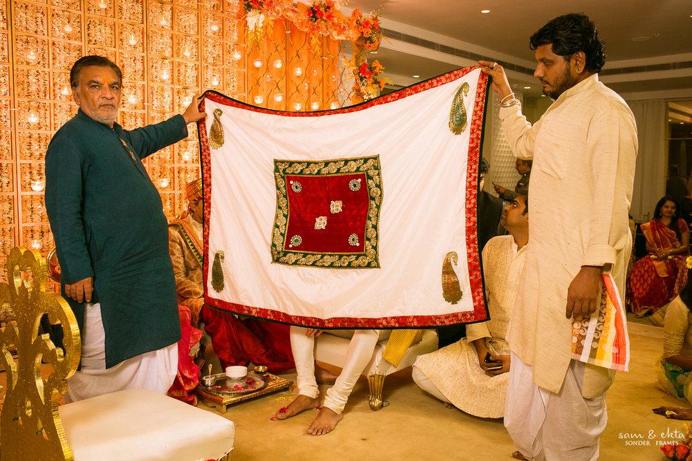 8_S&S_Wedding & Reception_www.samandekta.com_For Web-113.jpg