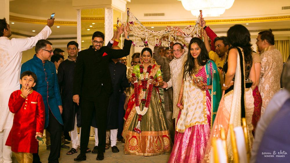 8_S&S_Wedding & Reception_www.samandekta.com_For Web-117.jpg