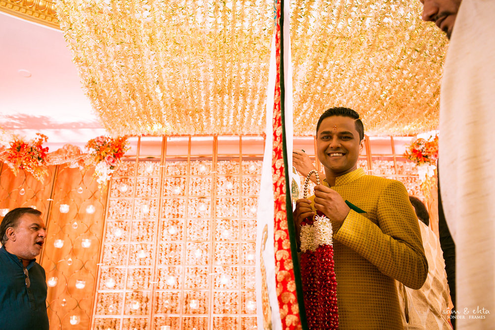 8_S&S_Wedding & Reception_www.samandekta.com_For Web-120.jpg