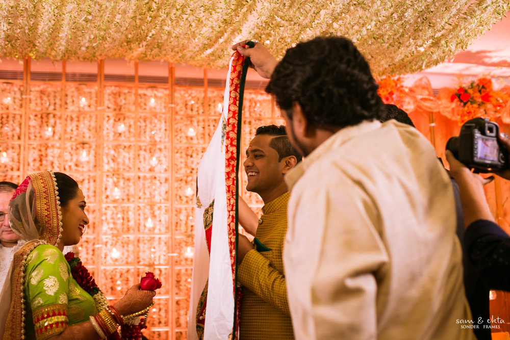 8_S&S_Wedding & Reception_www.samandekta.com_For Web-126.jpg