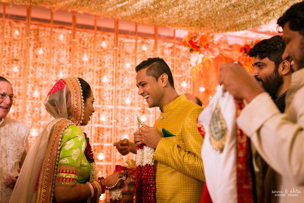 8_S&S_Wedding & Reception_www.samandekta.com_For Web-127.jpg