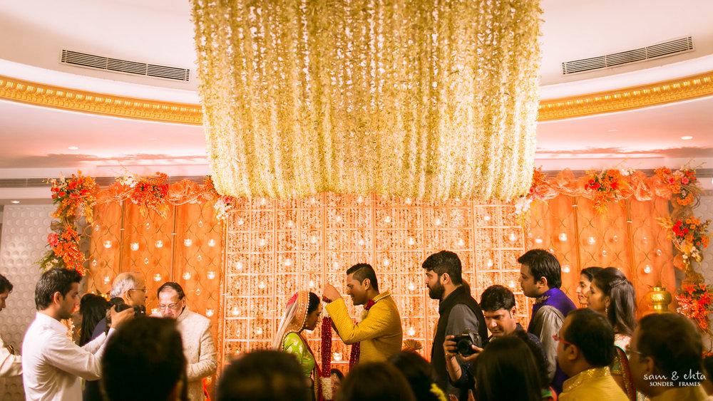 8_S&S_Wedding & Reception_www.samandekta.com_For Web-133.jpg