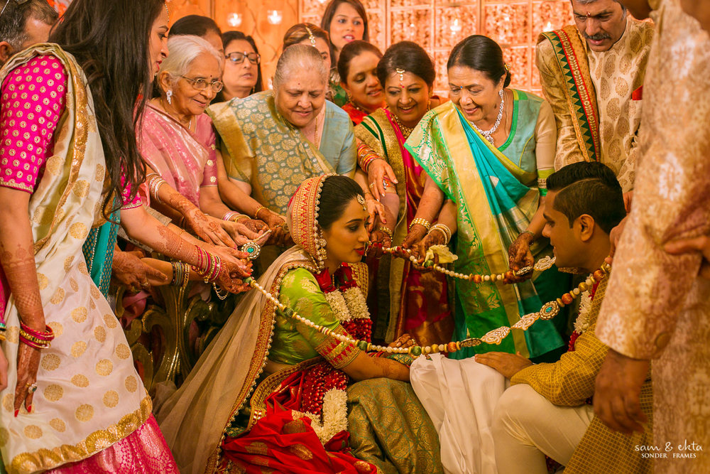 8_S&S_Wedding & Reception_www.samandekta.com_For Web-157.jpg