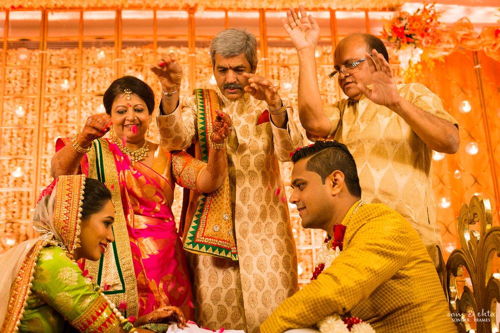 8_S&S_Wedding & Reception_www.samandekta.com_For Web-184.jpg