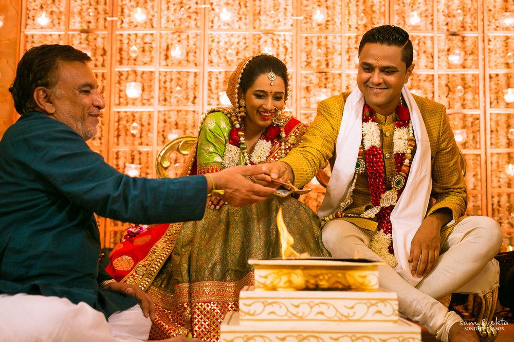 8_S&S_Wedding & Reception_www.samandekta.com_For Web-192.jpg