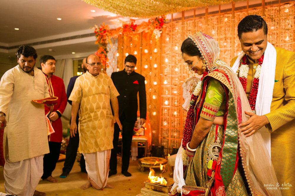 8_S&S_Wedding & Reception_www.samandekta.com_For Web-199.jpg