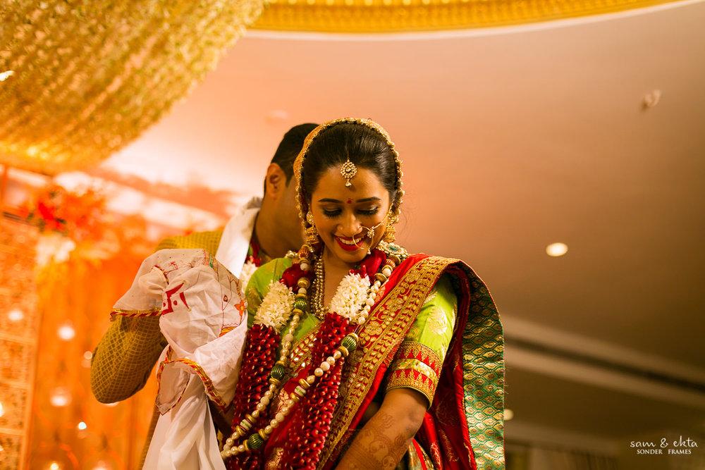 8_S&S_Wedding & Reception_www.samandekta.com_For Web-201.jpg