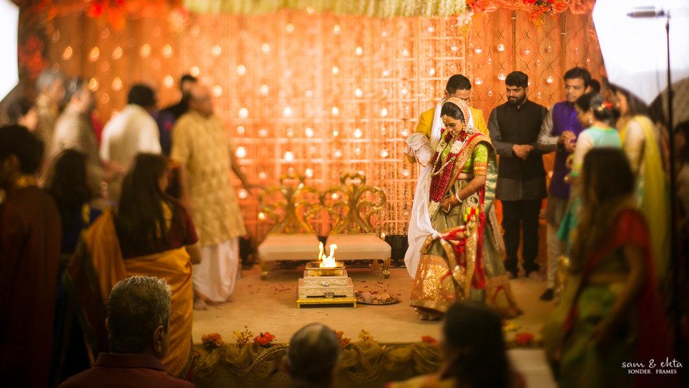 8_S&S_Wedding & Reception_www.samandekta.com_For Web-204.jpg