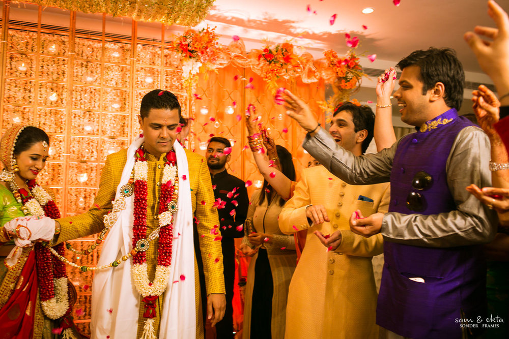 8_S&S_Wedding & Reception_www.samandekta.com_For Web-221.jpg
