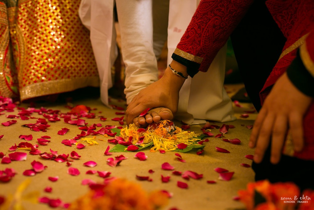 8_S&S_Wedding & Reception_www.samandekta.com_For Web-233.jpg