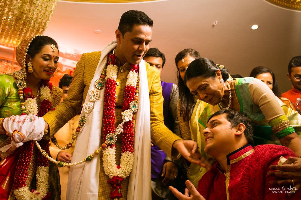 8_S&S_Wedding & Reception_www.samandekta.com_For Web-234.jpg
