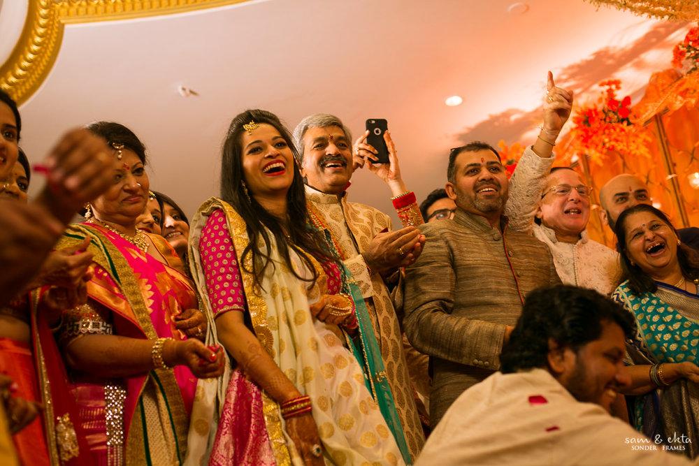 8_S&S_Wedding & Reception_www.samandekta.com_For Web-235.jpg