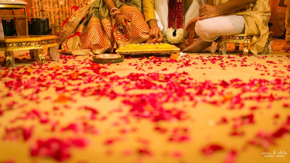 8_S&S_Wedding & Reception_www.samandekta.com_For Web-244.jpg