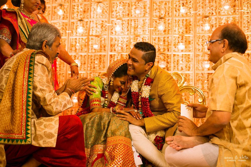 8_S&S_Wedding & Reception_www.samandekta.com_For Web-254.jpg