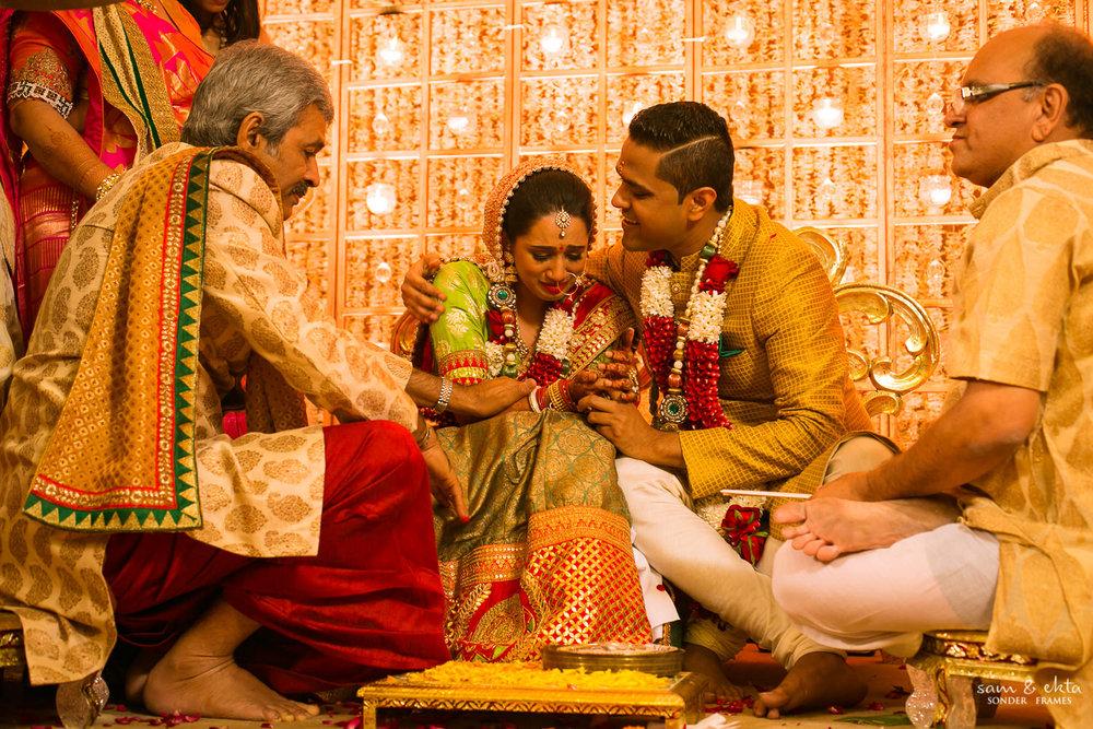 8_S&S_Wedding & Reception_www.samandekta.com_For Web-256.jpg
