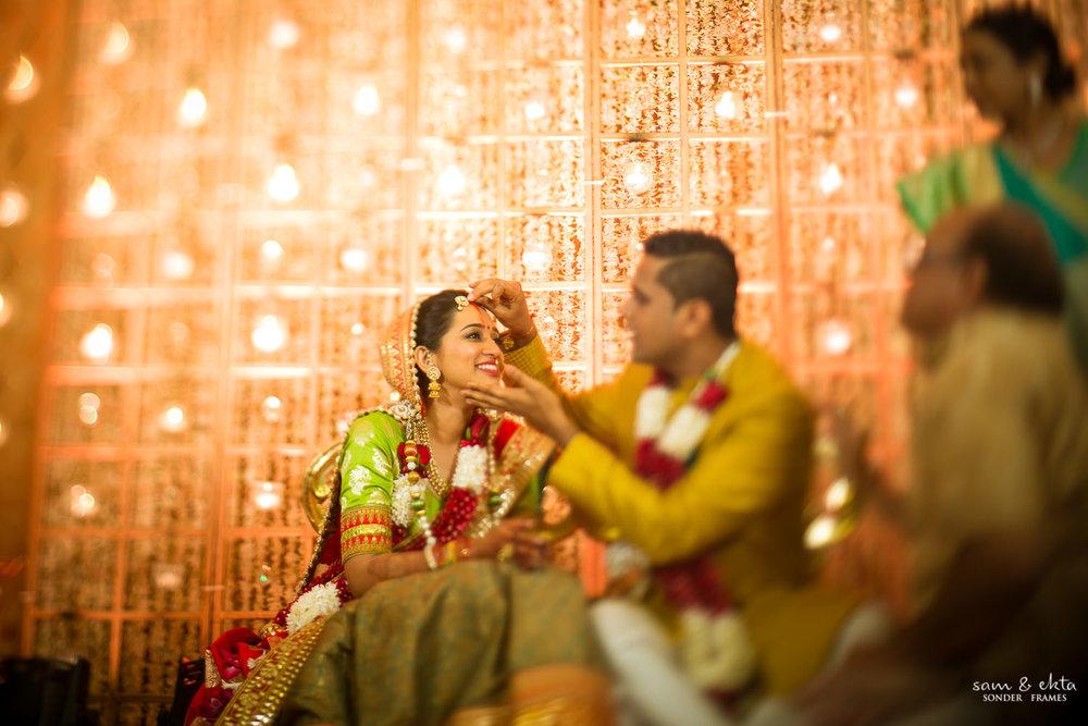 8_S&S_Wedding & Reception_www.samandekta.com_For Web-259.jpg