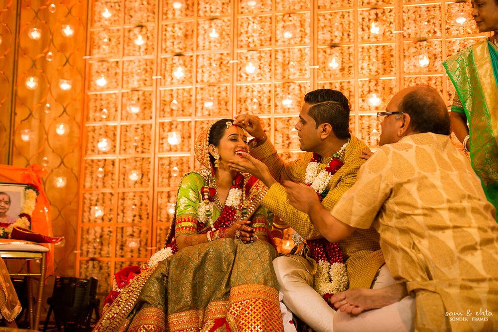 8_S&S_Wedding & Reception_www.samandekta.com_For Web-260.jpg