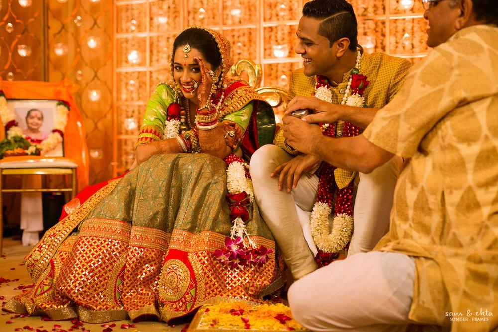 8_S&S_Wedding & Reception_www.samandekta.com_For Web-289.jpg