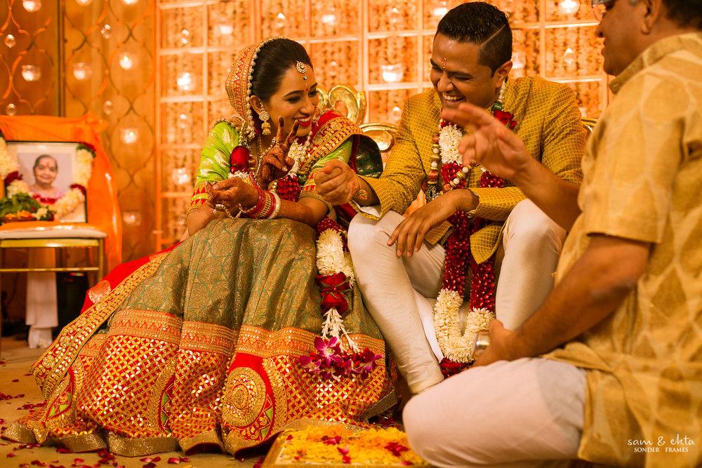 8_S&S_Wedding & Reception_www.samandekta.com_For Web-290.jpg