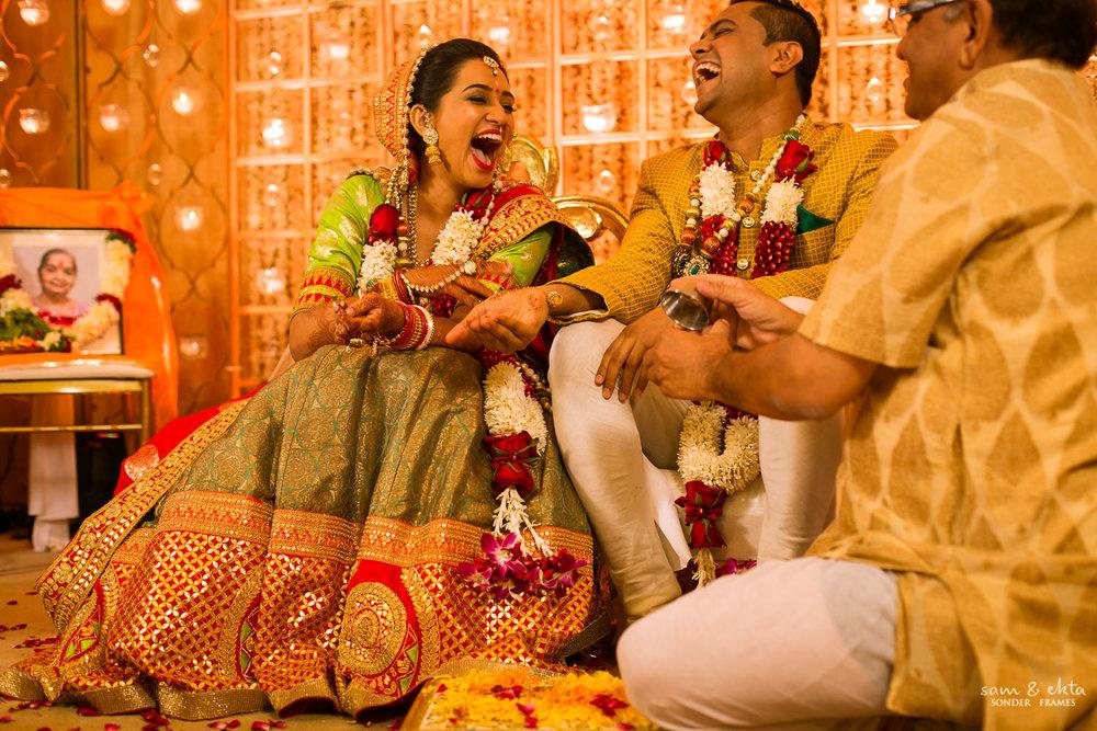8_S&S_Wedding & Reception_www.samandekta.com_For Web-291.jpg