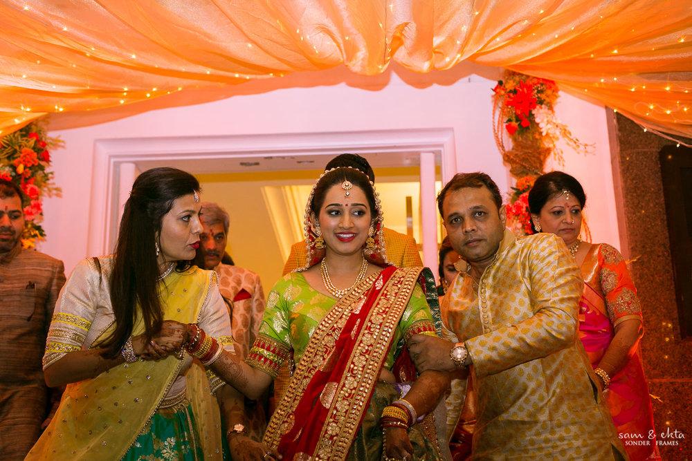8_S&S_Wedding & Reception_www.samandekta.com_For Web-350.jpg