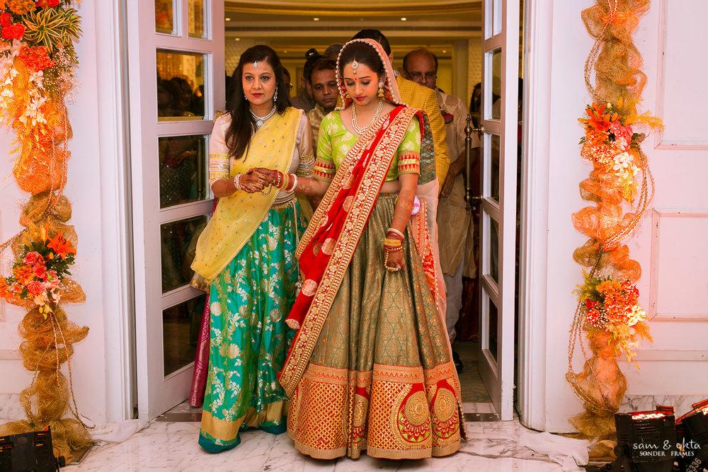 8_S&S_Wedding & Reception_www.samandekta.com_For Web-347.jpg