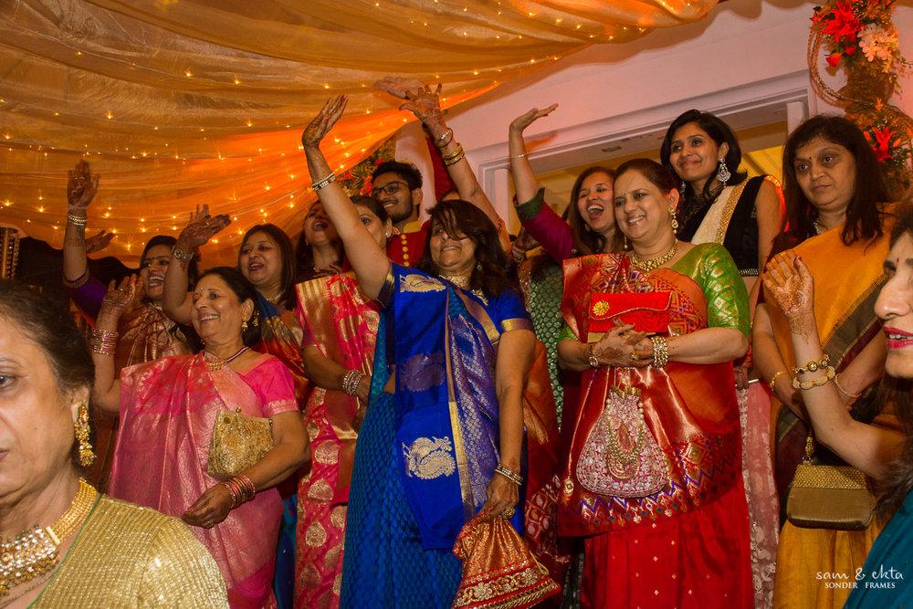 8_S&S_Wedding & Reception_www.samandekta.com_For Web-351.jpg