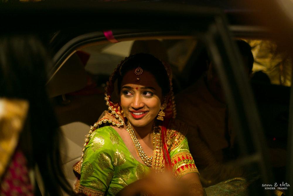 8_S&S_Wedding & Reception_www.samandekta.com_For Web-357.jpg