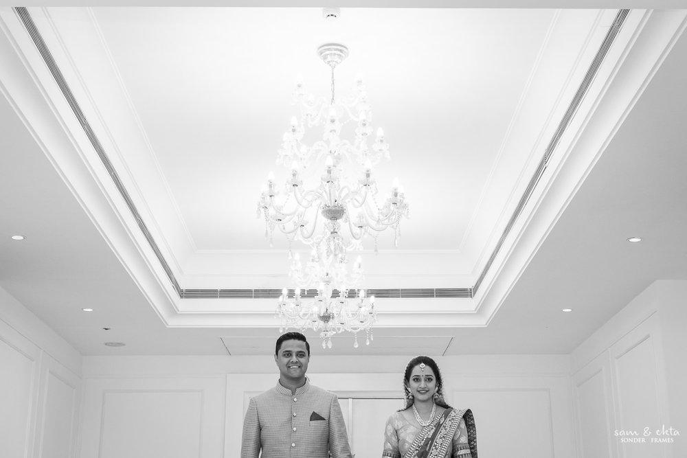 8_S&S_Wedding & Reception_www.samandekta.com_For Web-380.jpg