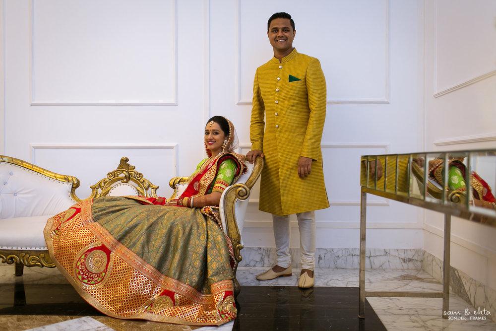 8_S&S_Wedding & Reception_www.samandekta.com_For Web-377.jpg