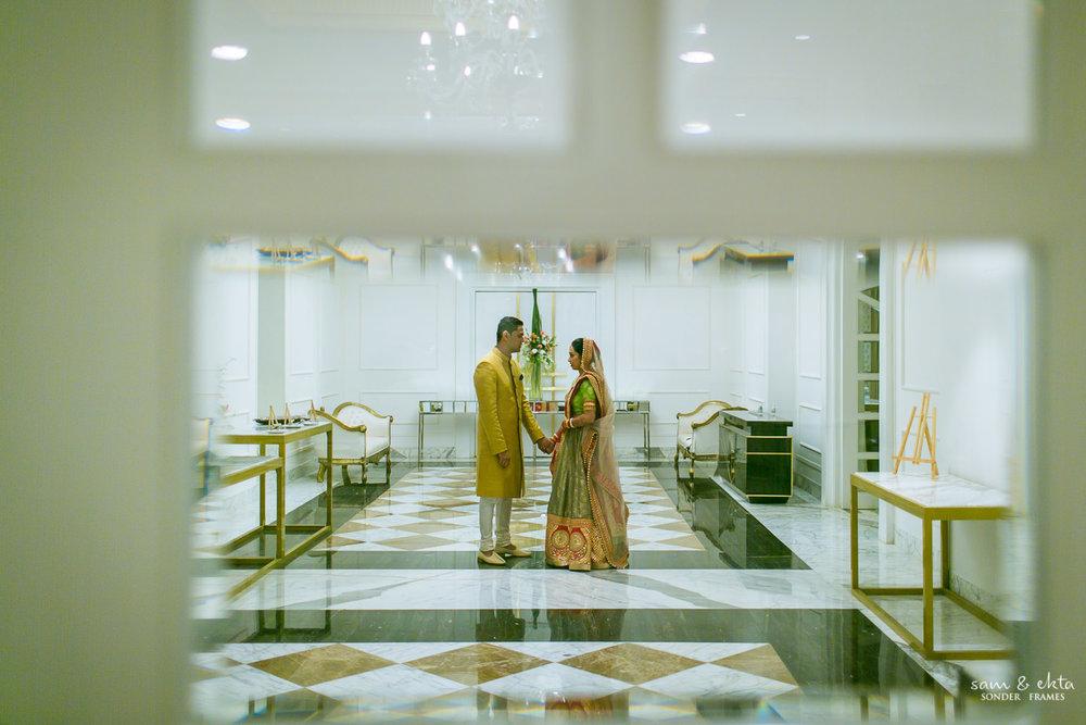 8_S&S_Wedding & Reception_www.samandekta.com_For Web-383.jpg