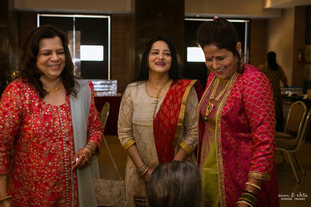 2_K&O_Ladies Sangeet_www.samandekta.com_Web-3.jpg