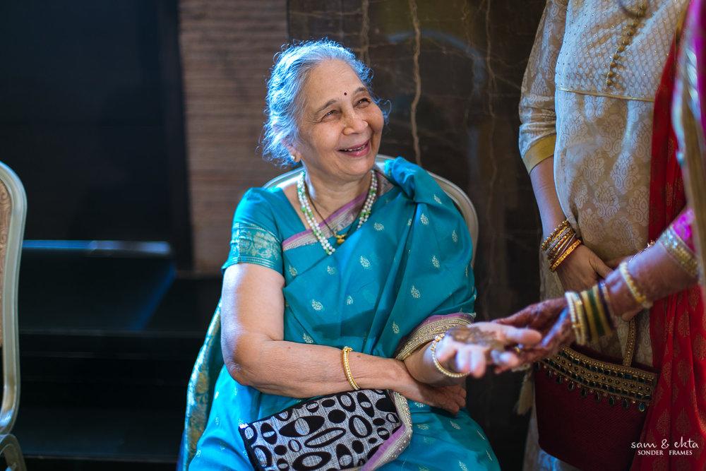 2_K&O_Ladies Sangeet_www.samandekta.com_Web-14.jpg