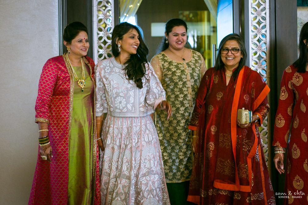 2_K&O_Ladies Sangeet_www.samandekta.com_Web-35.jpg