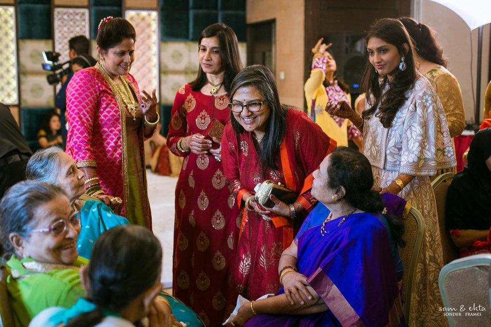 2_K&O_Ladies Sangeet_www.samandekta.com_Web-53.jpg