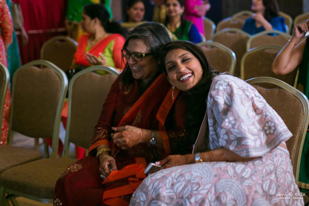 2_K&O_Ladies Sangeet_www.samandekta.com_Web-64.jpg