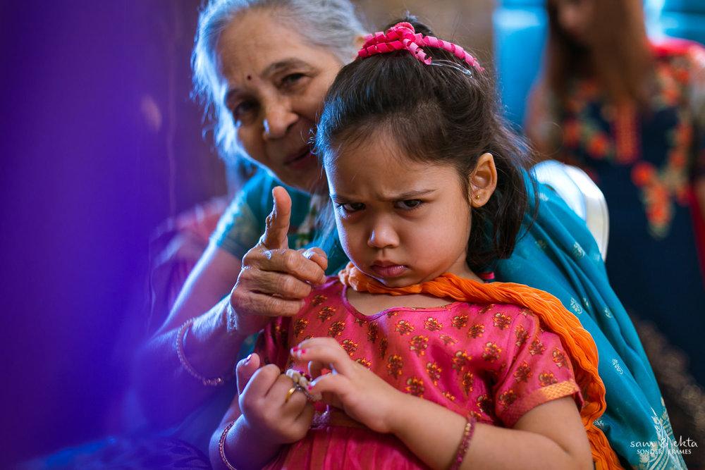 2_K&O_Ladies Sangeet_www.samandekta.com_Web-66.jpg
