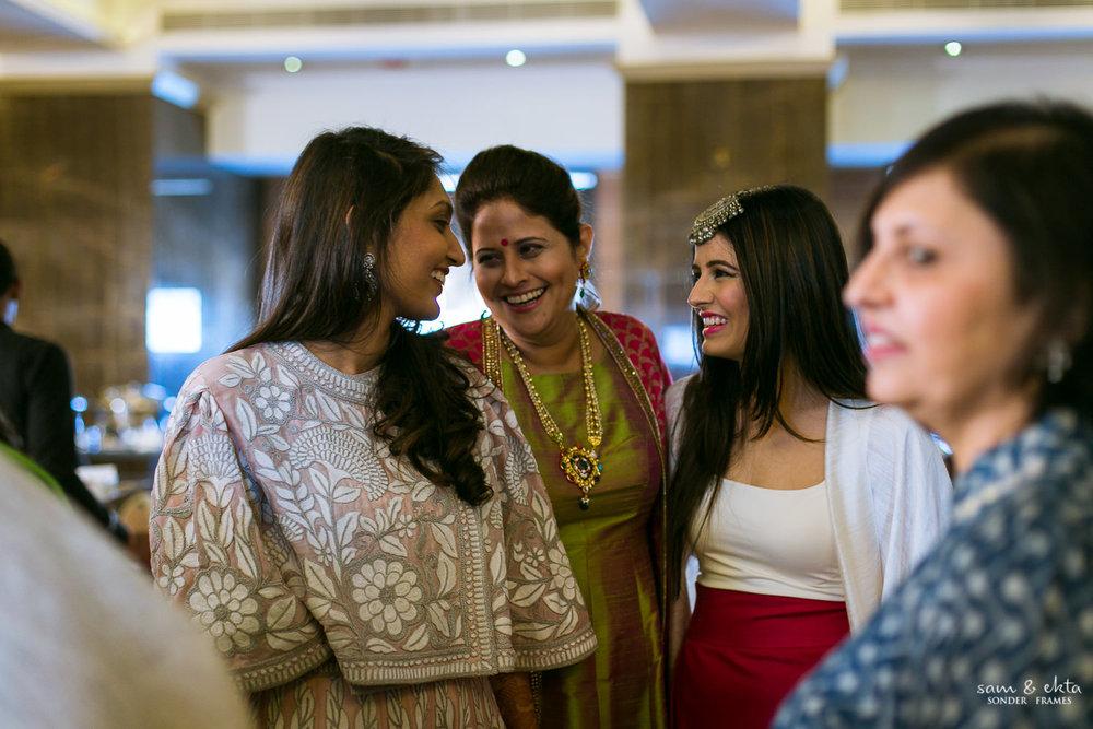 2_K&O_Ladies Sangeet_www.samandekta.com_Web-70.jpg